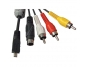 CABLE-3900119